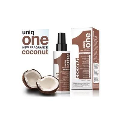 spray-coconut-150-ml