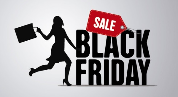 black-friday-cyber-monday-2015-3d-printer-deals8