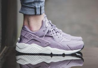 Basket-Nike-Air-Huarache-Print-Purple-Smoke-Snake-femme-2.jpg