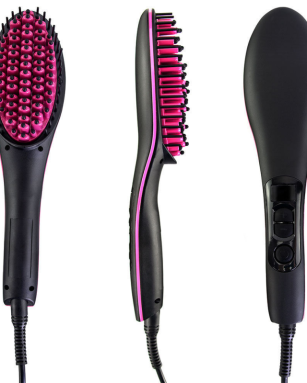 Klicky_DETAIL_Hair_Shop_P-1-1-640x800.png
