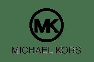 michael-kors-300x200