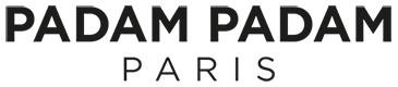 padam-padam-paris-logo-1468828457