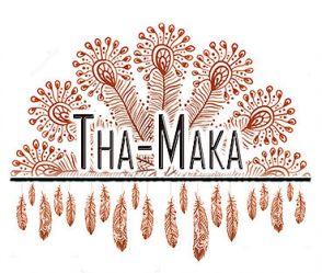 thamaka