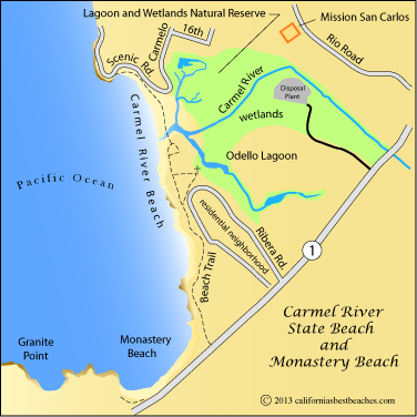 carmel_river_beach_map