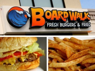 20120529-207625-boardwalk-burgers-3box
